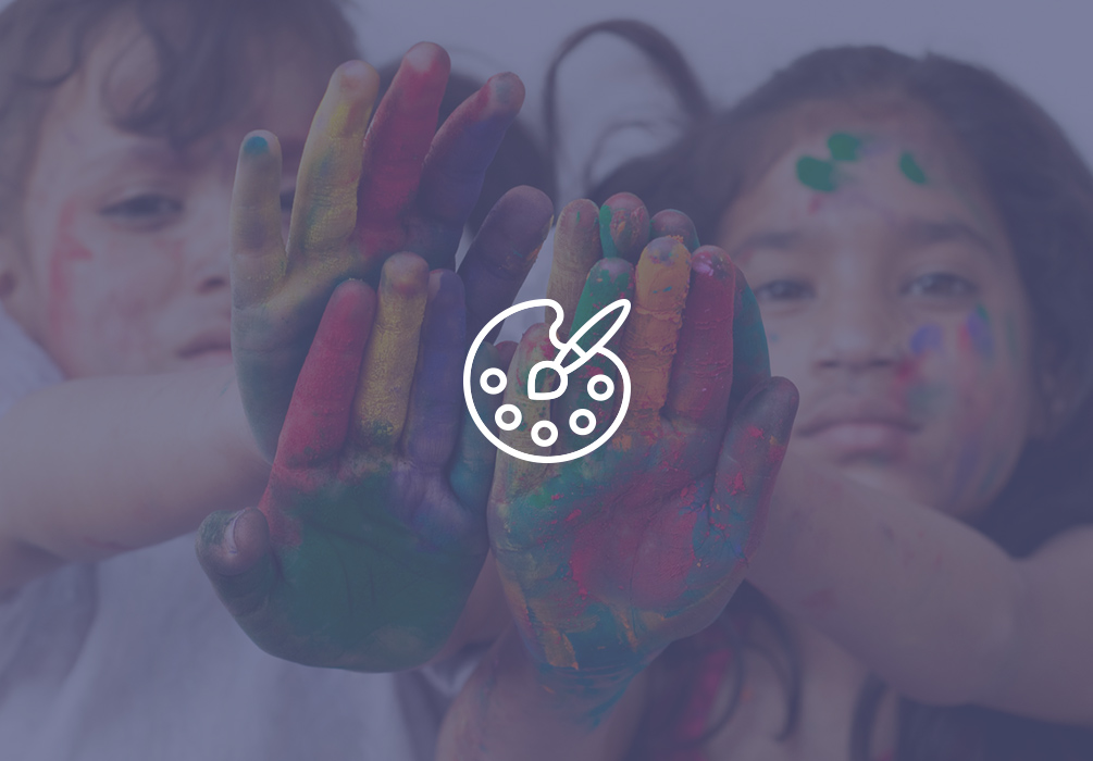 Diversity United Programme in Support of Art & Culture
