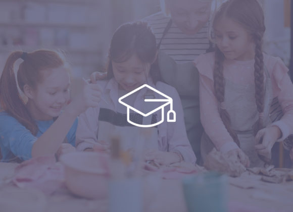 Unlocking Learning Potential in Children